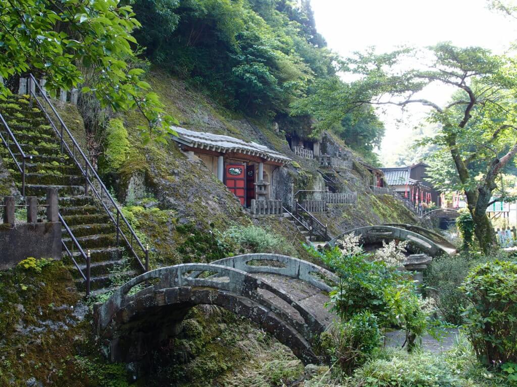 P6256345 1024x768 - 【島根 石見銀山】日本を支えた産業の文化的景観。石見銀山にいこう!