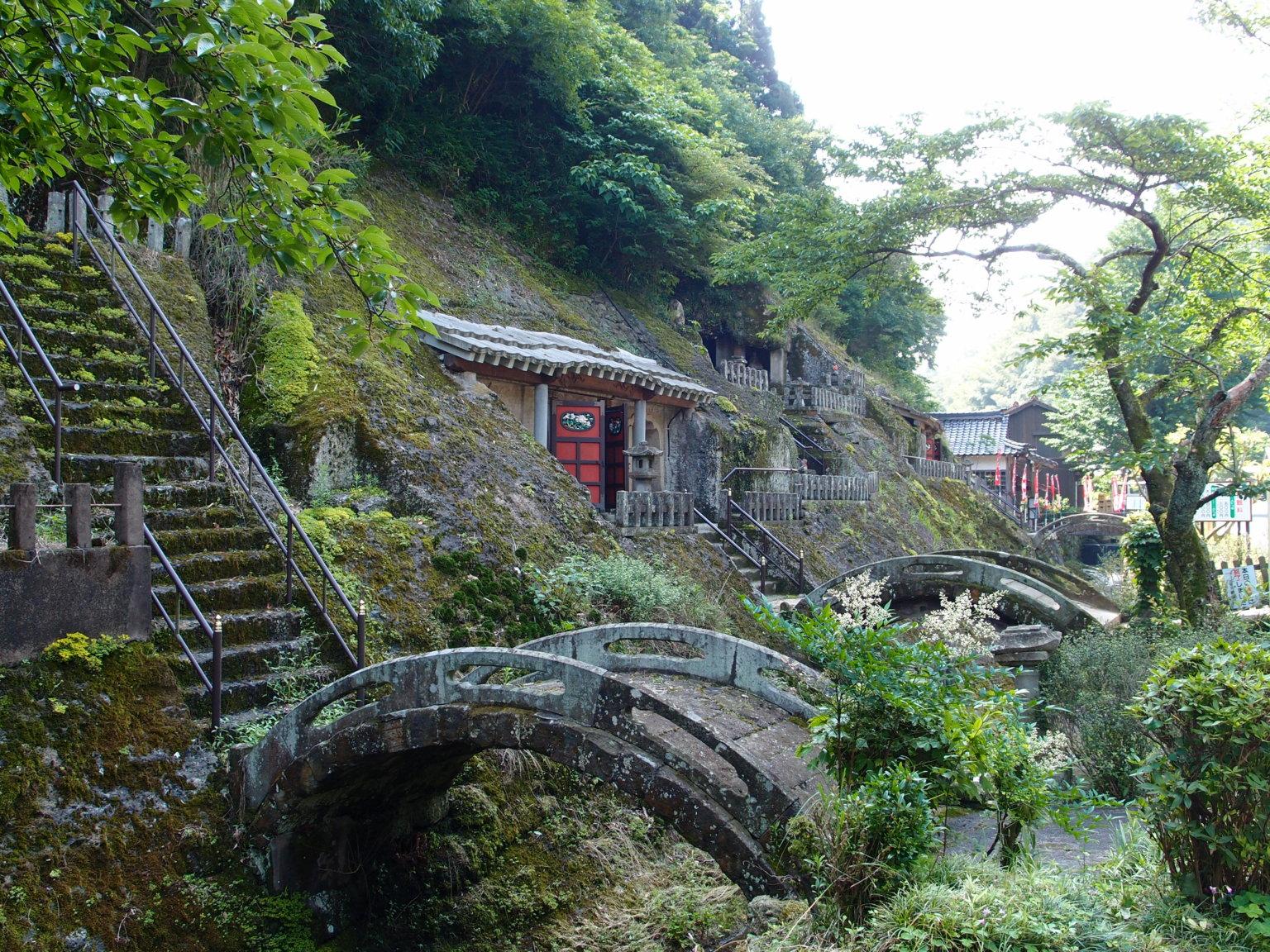 P6256345 1536x1152 - 【島根 石見銀山】日本を支えた産業の文化的景観。石見銀山にいこう!