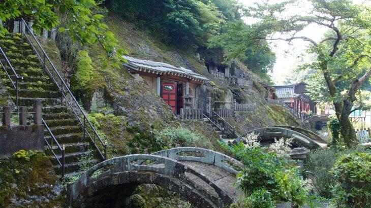 P6256345 730x410 - 【島根 石見銀山】日本を支えた産業の文化的景観。石見銀山にいこう!