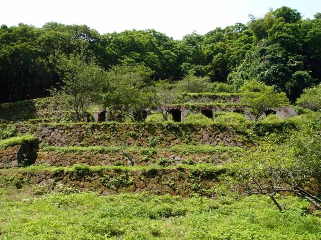 P6256351 1024x768 - 【島根 石見銀山】日本を支えた産業の文化的景観。石見銀山にいこう!