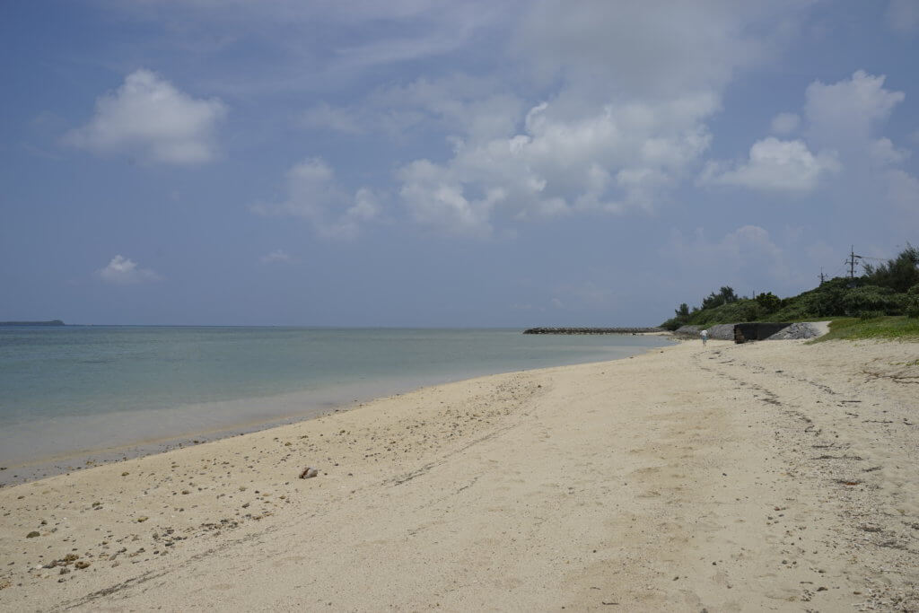 DSC8886 1024x683 - 【沖縄 小浜島】石垣島から日帰りも!リゾートアイランドをサイクリングしよう!