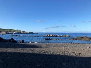 IMG 7198 300x225 - 【東京 三宅島】海、火山、星。最高の自然を満喫しよう!