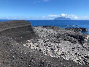 IMG 7260 300x225 - 【東京 三宅島】海、火山、星。最高の自然を満喫しよう!