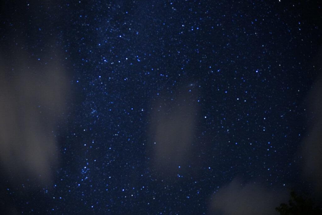 DSC9161 1024x683 - 【北海道 利尻岳】神々しさと海。最北端の百名山。北麓野営場から利尻岳への道のり