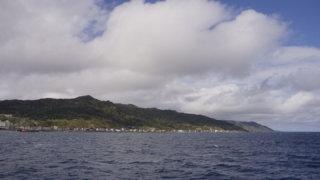 DSC9410 320x180 - 【北海道 礼文島】なだらかな山と海の絶景(1)一泊二日の島の旅の始まり。