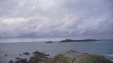 DSC9467 160x90 - 【北海道 礼文島】なだらかな山と海の絶景(2)-礼文島のハイライト!澄海(スカイ)岬とスコトン岬