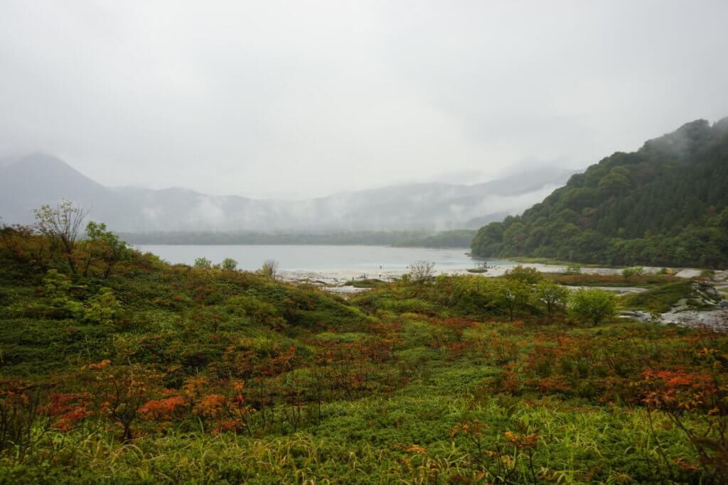 DSC9779 1 1024x683 - 【青森 恐山】青森に行ったら絶対に行きたいおどろおどろしい霊場。恐山に行ってみた。