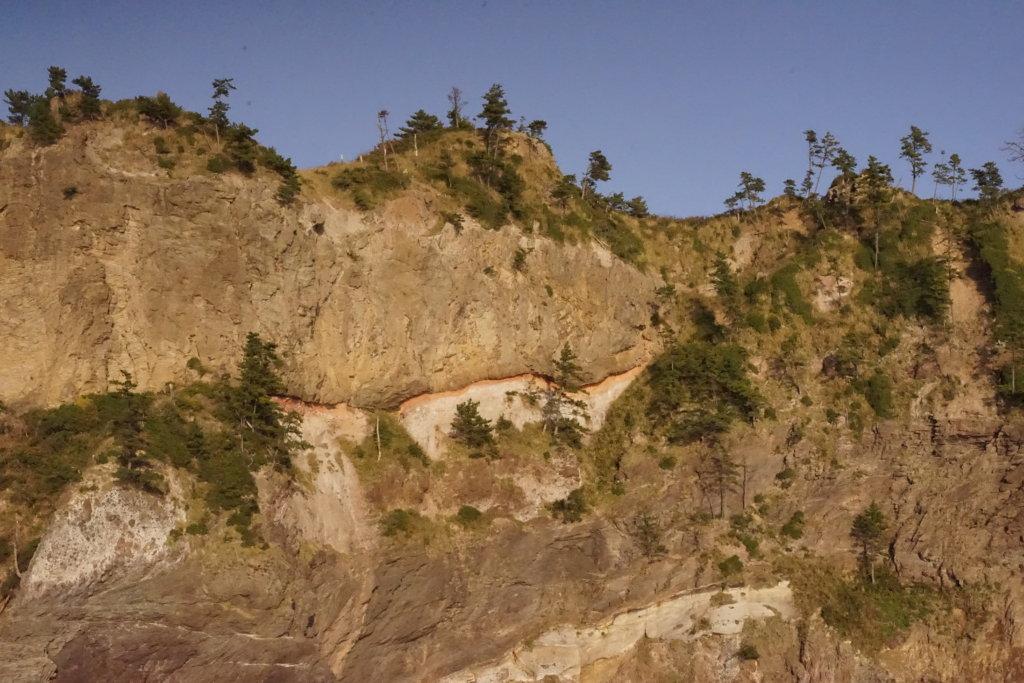 DSC9954 1024x683 - 【隠岐 島後】輝くローソク島とコテージ泊。隠岐島後の楽しみ方!