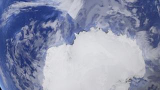 1a009b421c812002bc984b1e3ab9d4e5 320x180 - 南極条約が切れる!2048年は波乱が決定している!