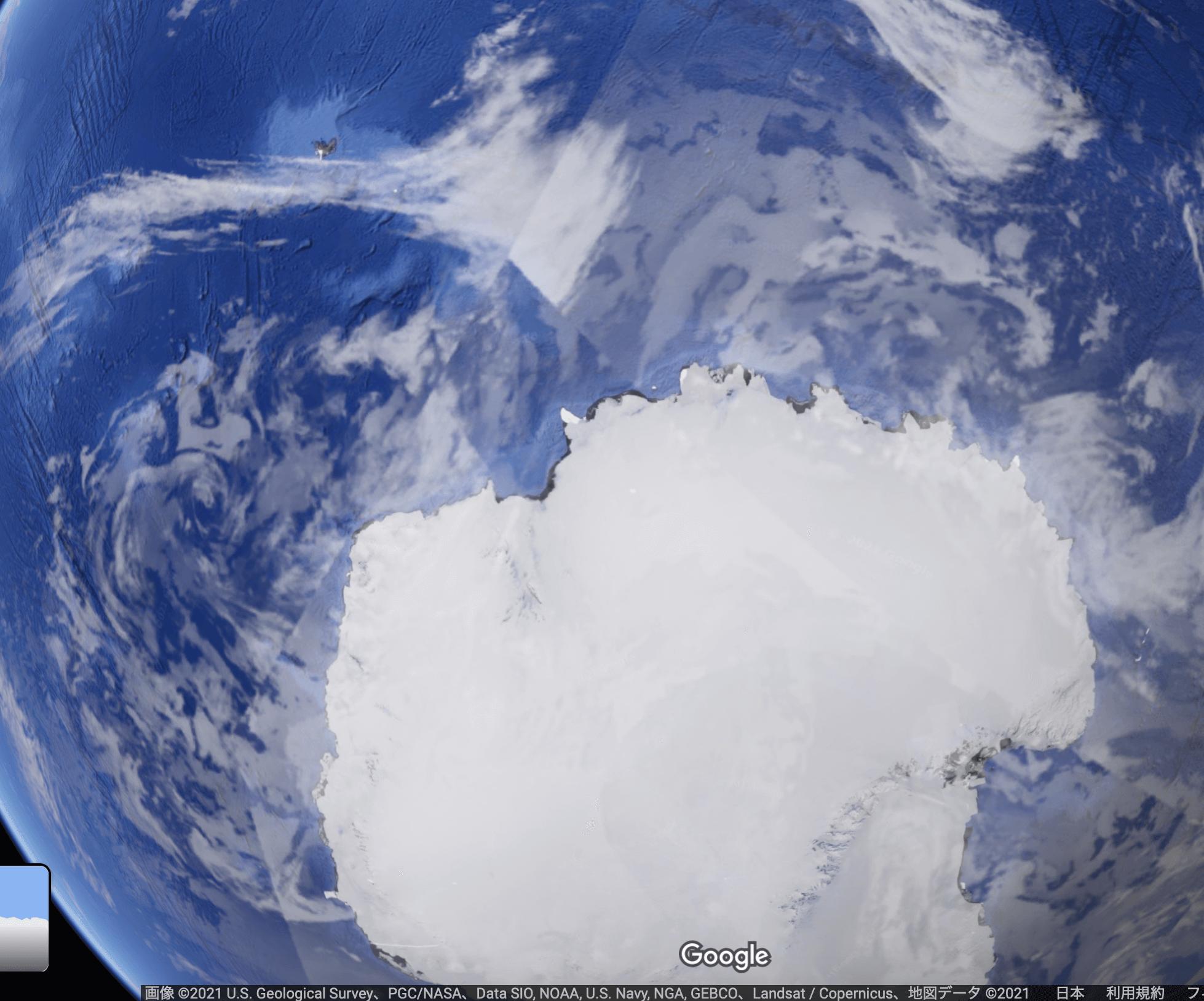1a009b421c812002bc984b1e3ab9d4e5 - 南極条約が切れる!2048年は波乱が決定している!