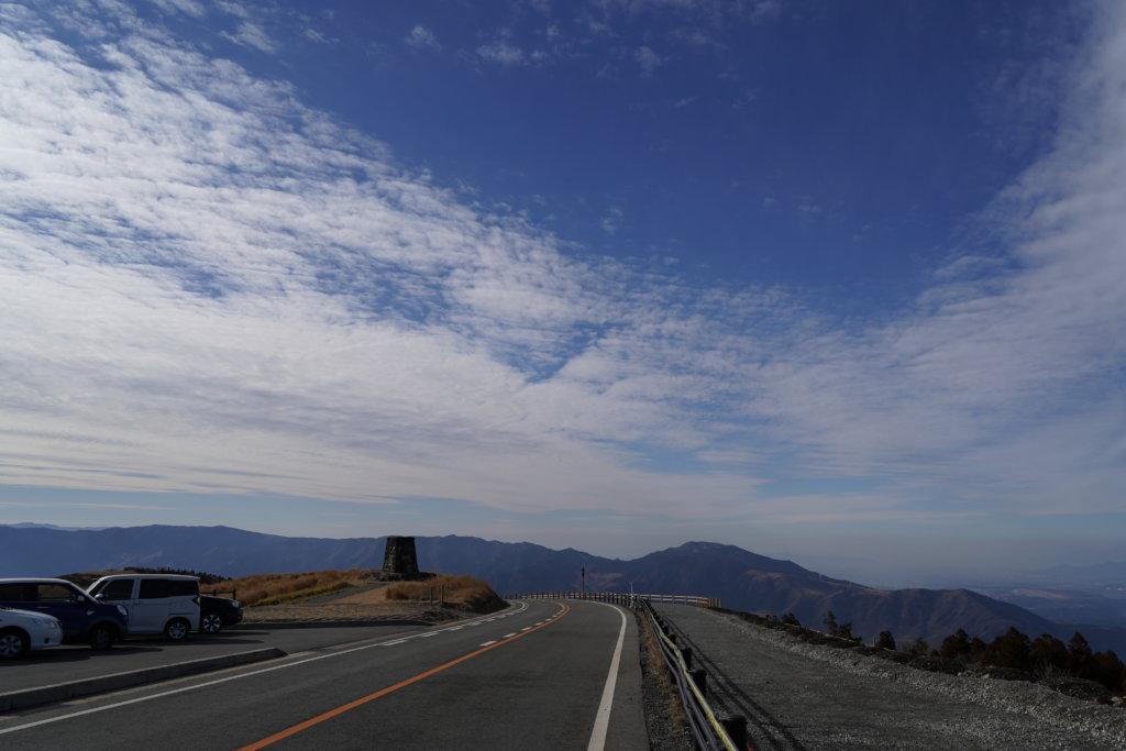 DSC00317 1024x683 - 【熊本・長崎旅2】立ち入れなかった阿蘇と草千里からの絶景