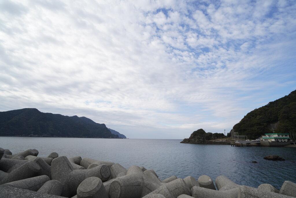 DSC00360 1024x683 - 【熊本・長崎旅4】天草から島原へ!歴史を学ぶと旅は楽しい!