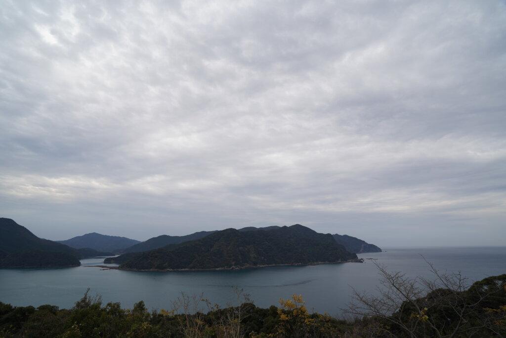 DSC00371 1024x683 - 【熊本・長崎旅4】天草から島原へ!歴史を学ぶと旅は楽しい!
