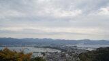 DSC00377 160x90 - 【熊本・長崎旅4】天草から島原へ!歴史を学ぶと旅は楽しい!
