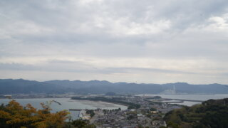 DSC00377 320x180 - 【熊本・長崎旅5】歴史の舞台:天草・島原を知ると世界の思想が見え始める