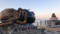 IMG 7984 2 120x68 - 【熊本・長崎旅4】天草から島原へ!歴史を学ぶと旅は楽しい!