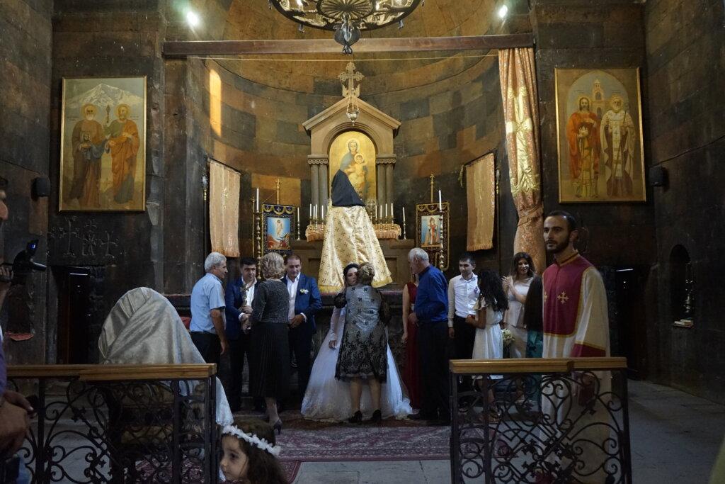 DSC5697 1024x683 - 【アルメニア】世界初のキリスト教国、アルメニアを旅した話