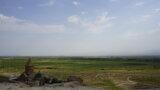 DSC5747 160x90 - 【アルメニア】世界初のキリスト教国、アルメニアを旅した話