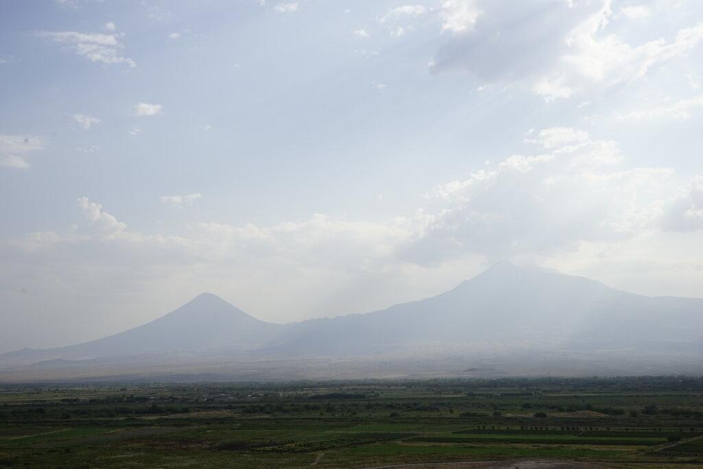 DSC5750 1024x683 - 【アルメニア】世界初のキリスト教国、アルメニアを旅した話