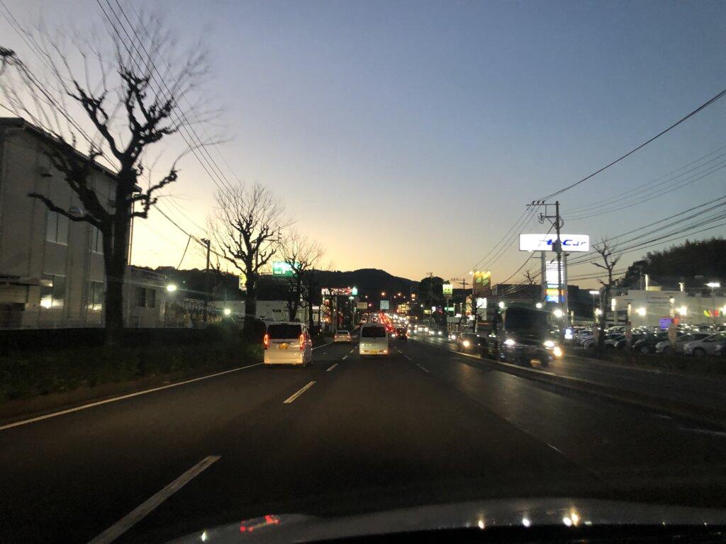 IMG 8025 1024x768 - 【熊本・長崎旅8】アイスクリームを食べるためだけに諫早に行った話