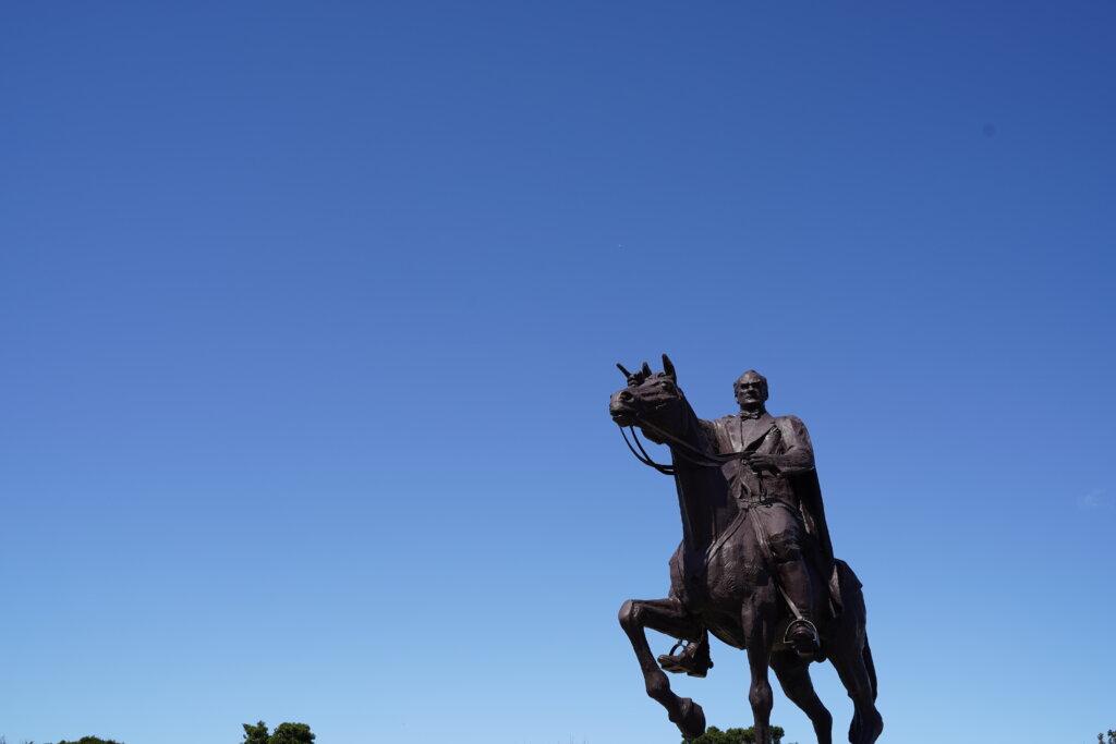 DSC00549 1024x683 - 【和歌山 紀伊大島】トルコが親日国と言われるヒントは紀伊大島にある!