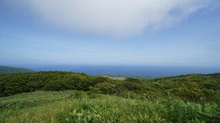 DSC02494 320x180 - 【北海道 奥尻島】ウニと海と大自然。奥尻島の過ごし方5選!