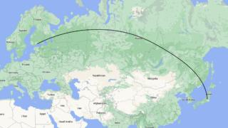 image 2 320x180 - 世界地図のロマン。だがその地図は本当に地球を反映しているか?